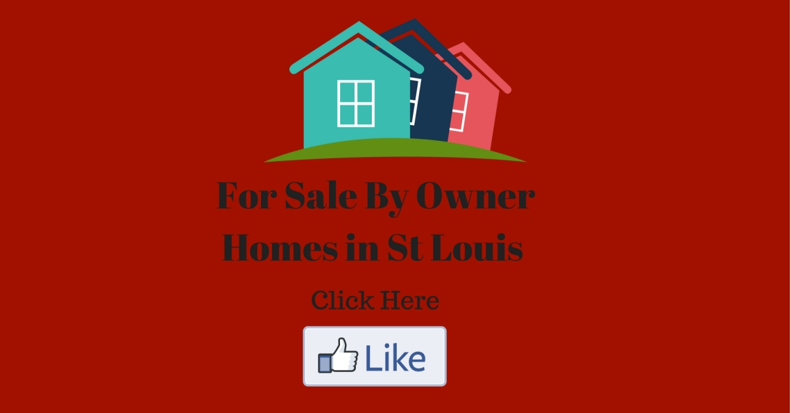 For Sale By Owner Homes in St Louis (2)