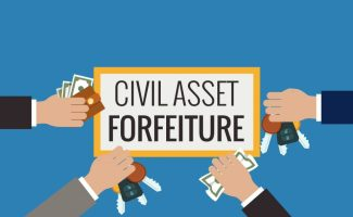 Civil-asset-forfeiture
